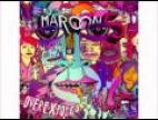 Clip Maroon 5 - Fortune Teller