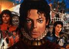 Clip Michael Jackson - Breaking News