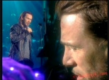 Clip Florent Pagny - Una Nube Blanca