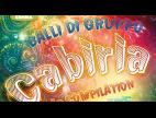 Clip Various Artists - Cabiria