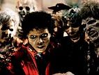 Video Thriller