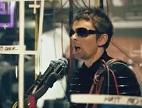 Video Undisclosed Desires