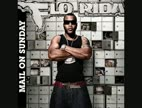 Clip Flo Rida - Gotta Eat (Non-Album Track)