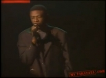 Clip Youssou N'Dour - Undecided