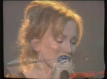 Clip Patricia Kaas - Out Of The Rain