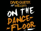 Video On The Dancefloor (feat. Will.i.am & Apl.de.ap)
