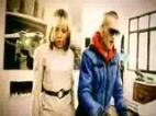 Clip Hakimakli - One Love (Version Electro)