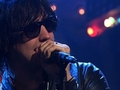 Clip Julian Casablancas - Out of the Blue