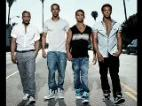 Clip JLS - The Club Is Alive