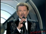 Clip Florent Pagny - Le Pnitencier