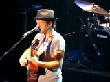 Clip Jason Mraz - Love For A Child