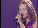 Clip Vanessa Paradis - Just As Long As You Are There