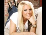 Clip Cascada - Hold On (Radio Edit)
