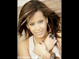 Clip Amel Bent - Croyez En Moi