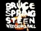 Clip Bruce Springsteen - Shackled And Drawn