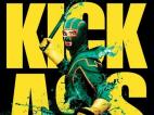 Video Kick Ass (We Are Young)