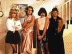 Video I Want To Break Free