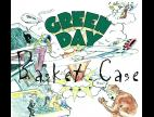 Video Basket Case (album Version)