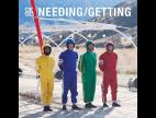 Clip OK Go - Needing/Getting (Damian Kulash and Lucy Wainwright Roche, Live Version)