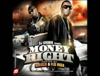 Clip Flo Rida - Money Right  (Amended Album Version)