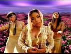 Video Unpretty