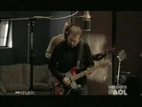 Clip Eric Clapton - Kind Hearted Woman Blues (album Version)