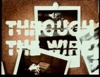 Video Through The Wire