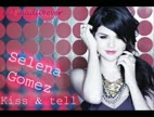 Clip Selena Gomez & The Scene - I Got U