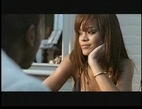 Video Unfaithful