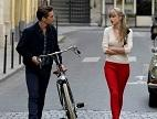 Video Begin Again