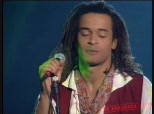 Clip Yannick Noah - Woman Of The Sun