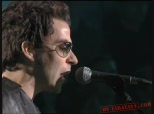 Clip Stereophonics - Gimme Shelter