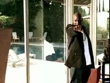 Clip Tyrese - Gotta Get You