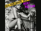 Clip Keri Hilson - All The Boys