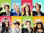 Video Loser Like Me (Glee Cast Version)