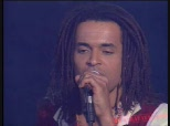 Clip Yannick Noah - Let It Slide