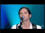 Clip Placebo - Wouldn't It Be Good