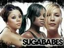 Clip Sugababes - Nasty Ghetto