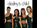Clip Destiny's Child - Birthday