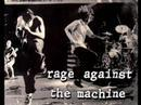 Clip Rage Against The Machine - Beautiful World
