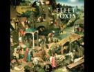 Clip Fleet Foxes - Blue Ridge Mountains